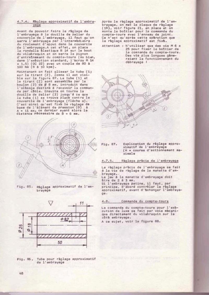 ressort kick - Page 3 48-ab710