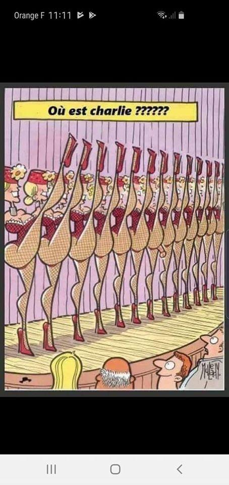 Humour du jour - Page 4 78362610
