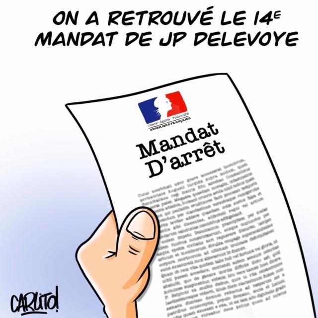 Humour du jour - Page 31 79314010