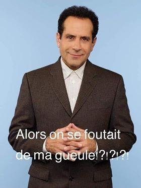 Humour du jour - Page 39 90010610