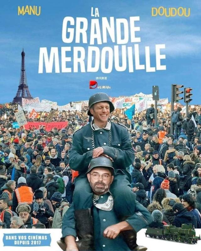 Humour du jour - Page 3 90776410