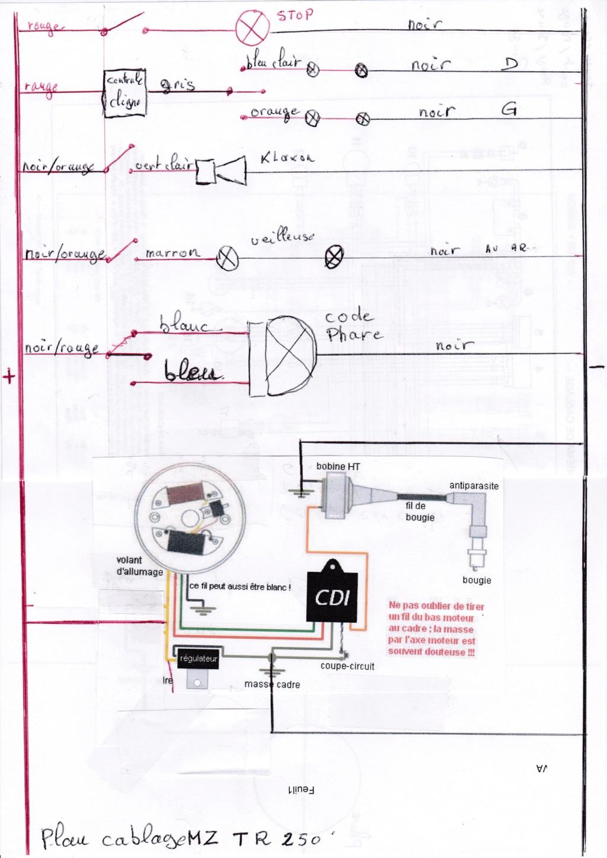 nouveau projet - Page 5 Circui18