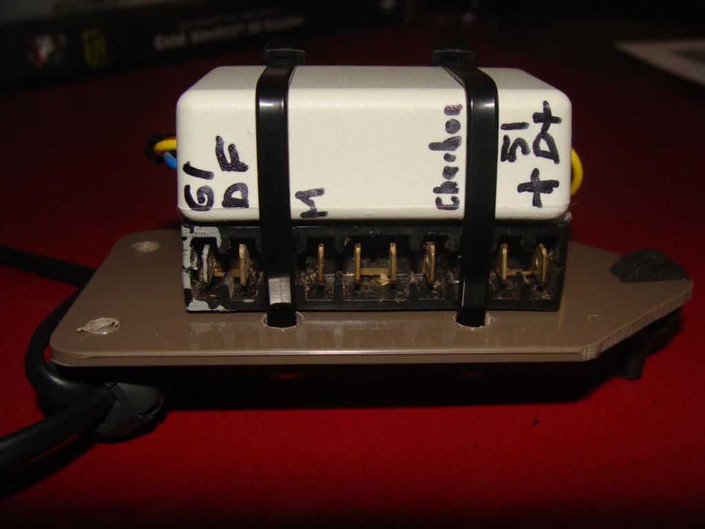 Quelques questions électriques Dsc02612