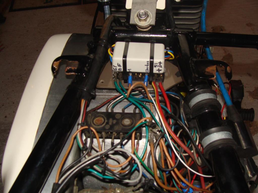 Quelques questions électriques Dsc02614