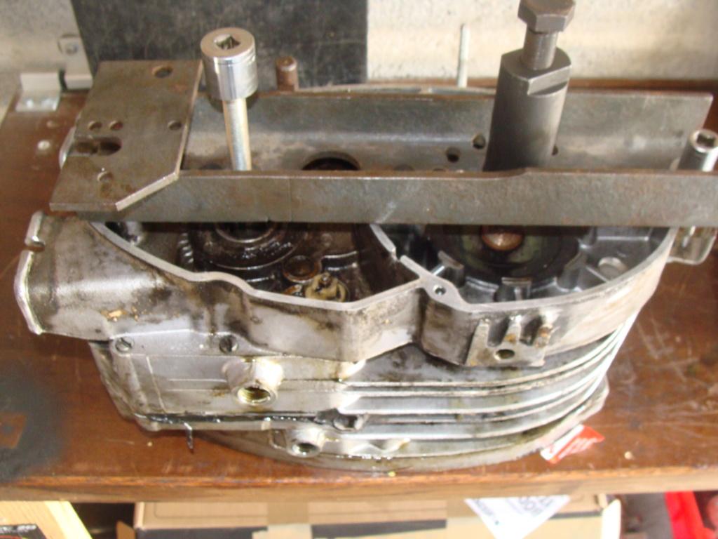 Réfection moteur 250 ETZ Dsc03018