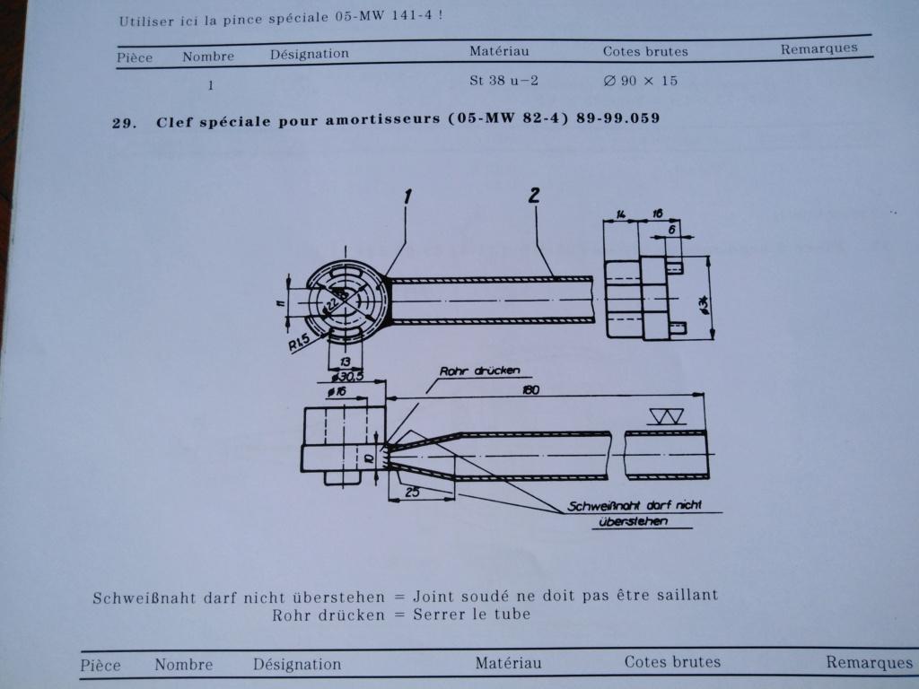 Remise en route de la 125 TS de Dany45 - Page 4 Img_2041