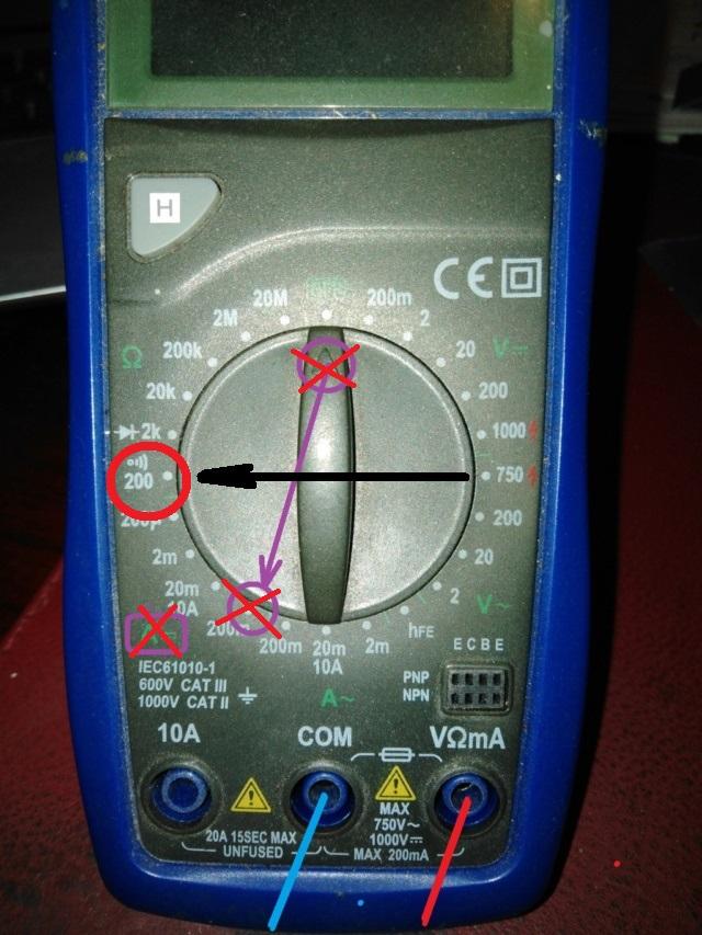 Calage de l'allumage sur une ETZ transistorisée ? Img_2172