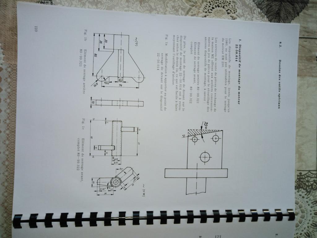 outils spéciaux - Page 2 Img_2234