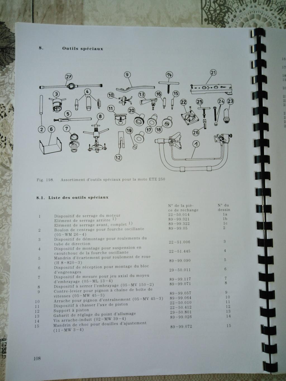outils spéciaux - Page 2 Img_2235