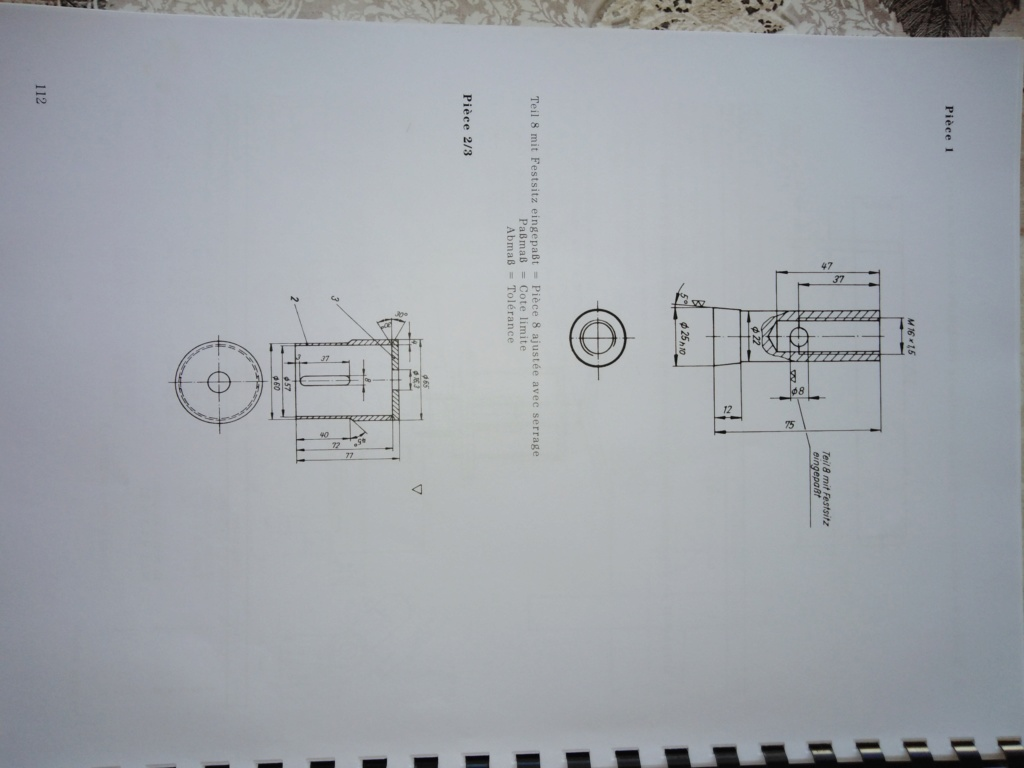 outils spéciaux - Page 2 Img_2238