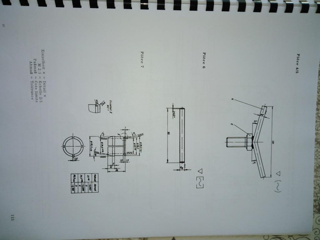 outils spéciaux - Page 2 Img_2239