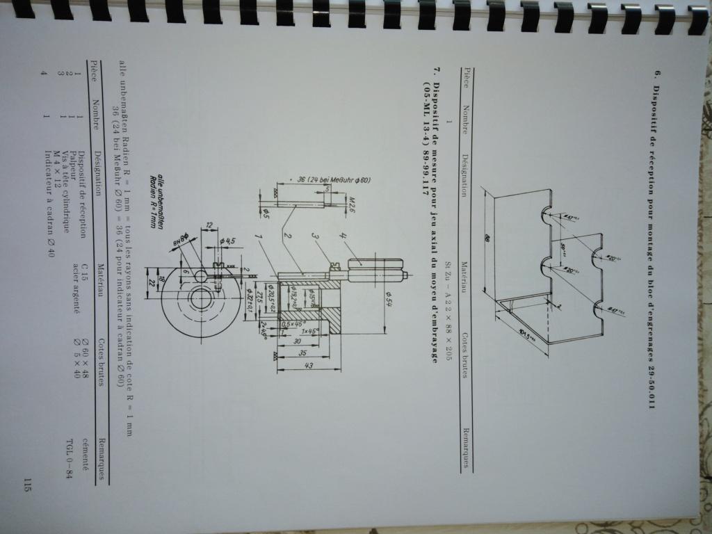 outils spéciaux - Page 2 Img_2240