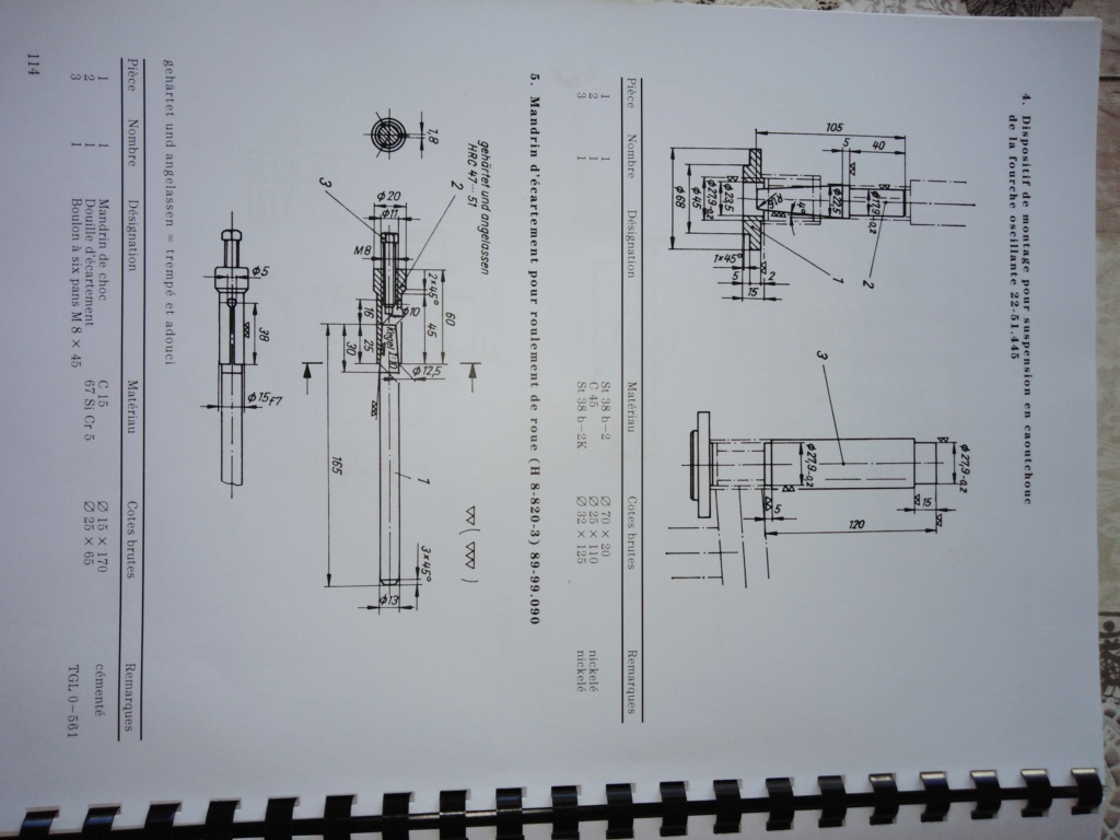 outils spéciaux - Page 2 Img_2241