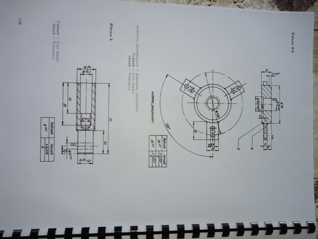 outils spéciaux - Page 2 Img_2243