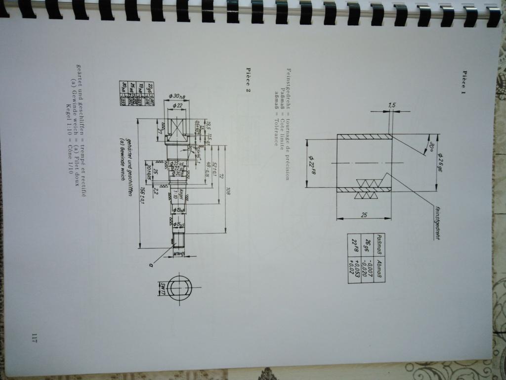 outils spéciaux - Page 2 Img_2244