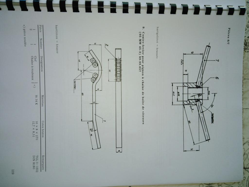 outils spéciaux - Page 2 Img_2245