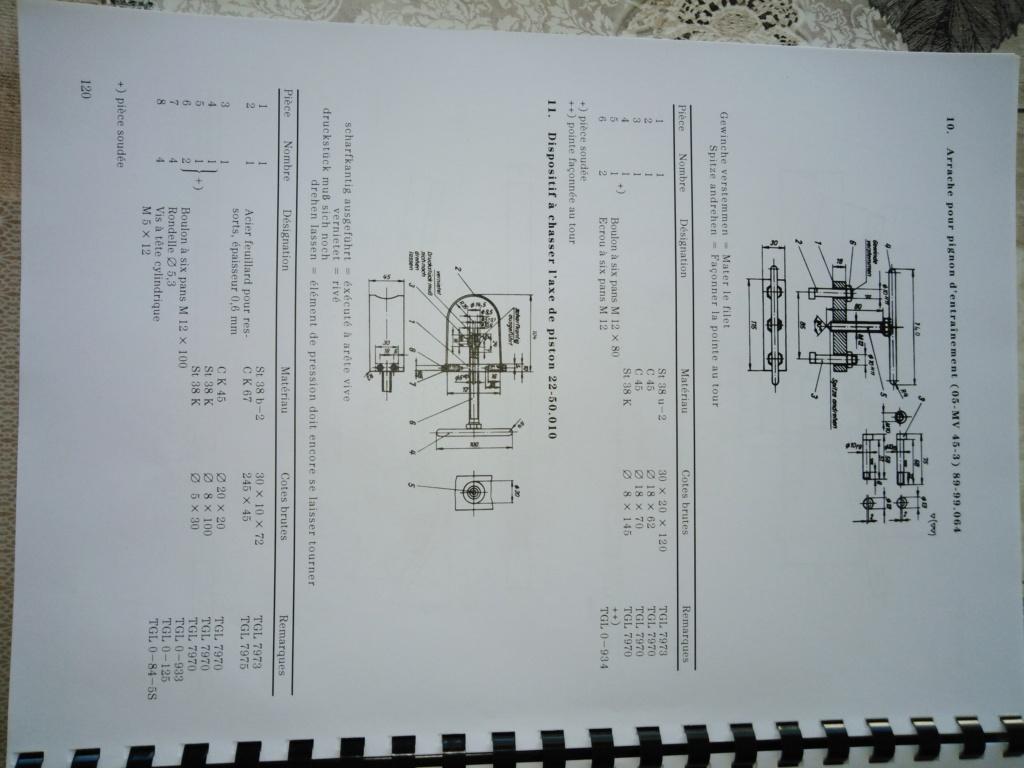 outils spéciaux - Page 2 Img_2246