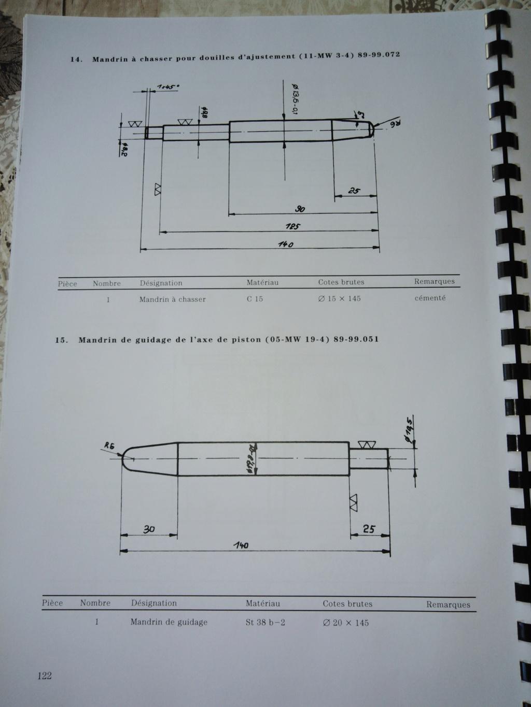 outils spéciaux - Page 2 Img_2247