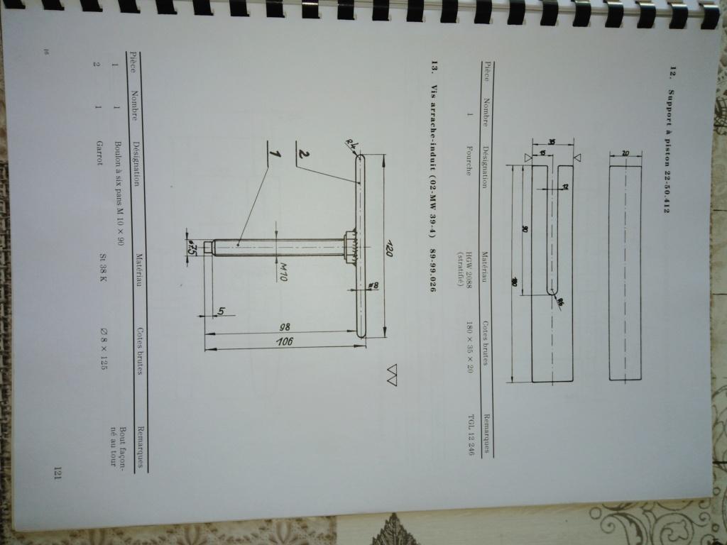 outils spéciaux - Page 2 Img_2248