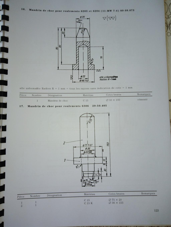 outils spéciaux - Page 2 Img_2249