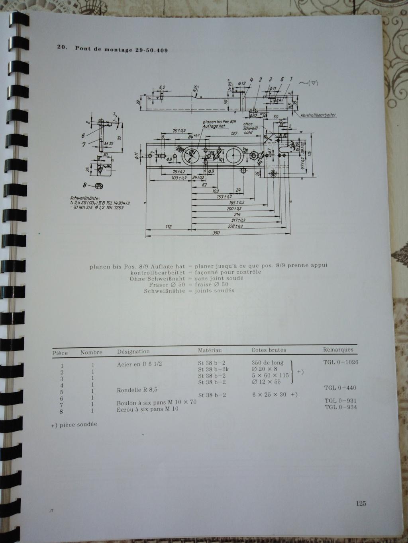 outils spéciaux - Page 2 Img_2250