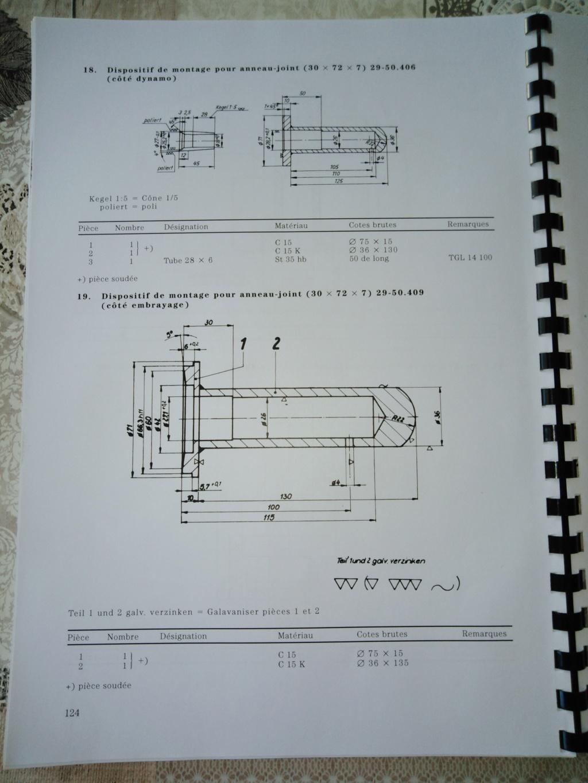 outils spéciaux - Page 2 Img_2251