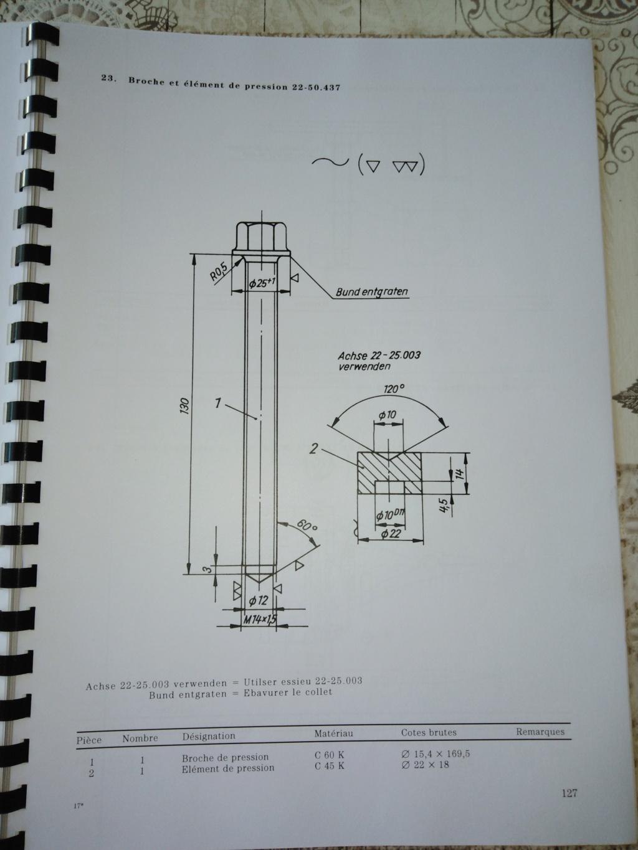 outils spéciaux - Page 2 Img_2252