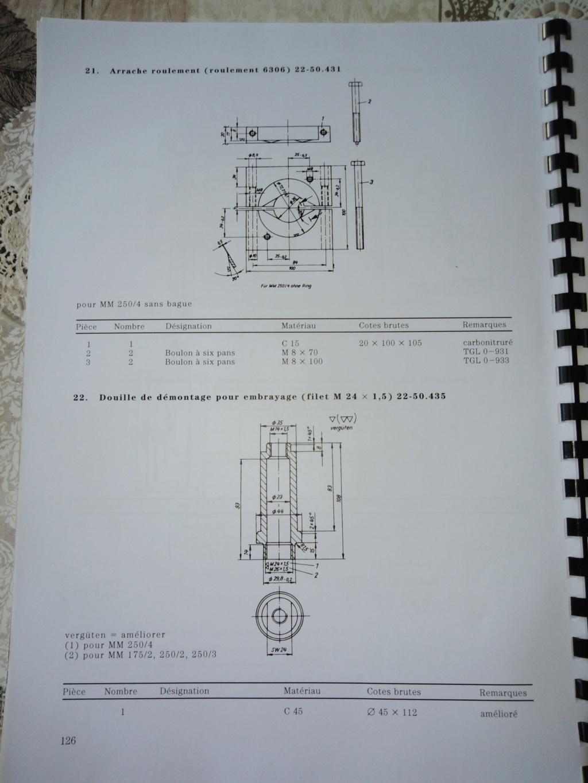 outils spéciaux - Page 2 Img_2253