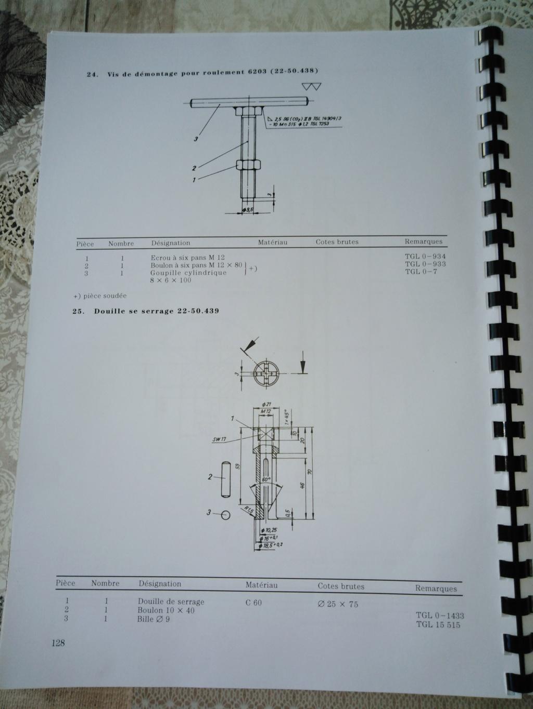 outils spéciaux - Page 2 Img_2254