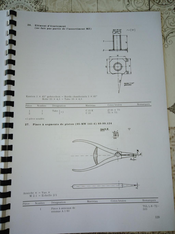 outils spéciaux - Page 2 Img_2255