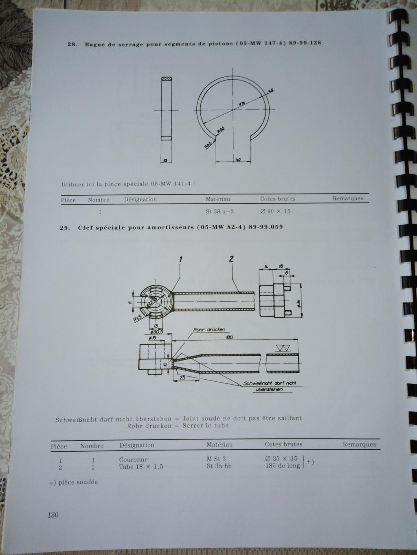 outils spéciaux - Page 2 Img_2256
