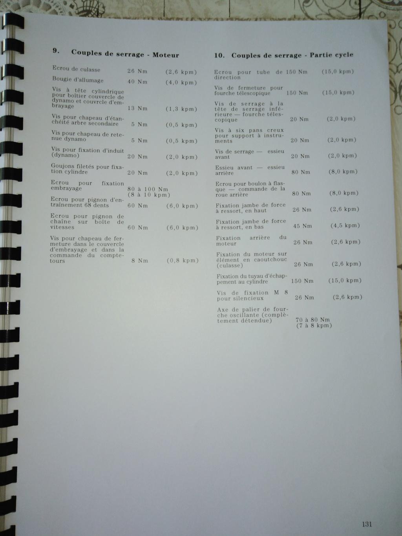 outils spéciaux - Page 2 Img_2257