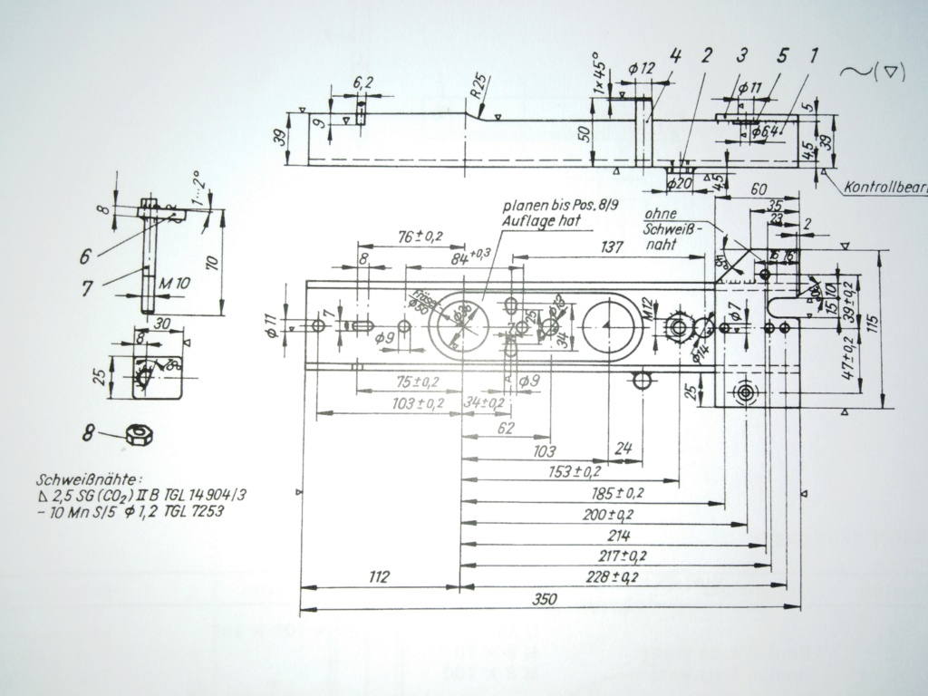 Réfection moteur 250 ETZ Img_2318