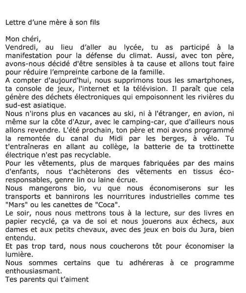 Humour du jour - Page 31 Lettre12