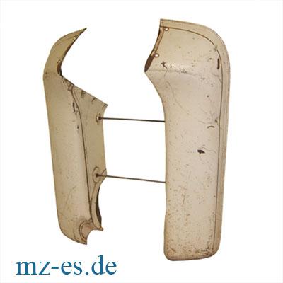 mz 250 es/2 avec side - Page 2 Mz-es-10