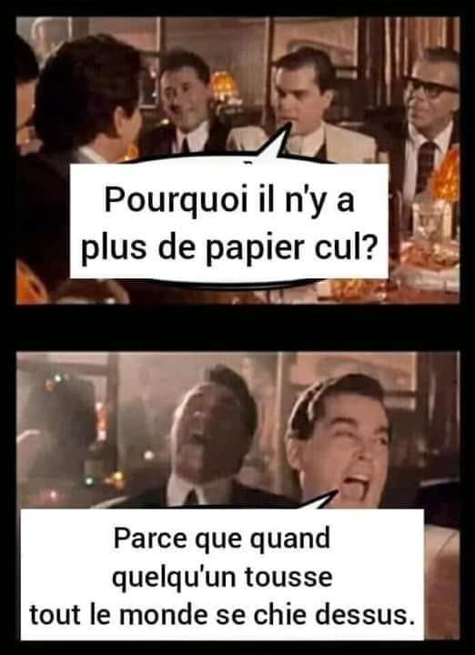 Humour du jour - Page 38 Papier10