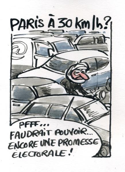 Humour du jour - Page 36 Paris_10