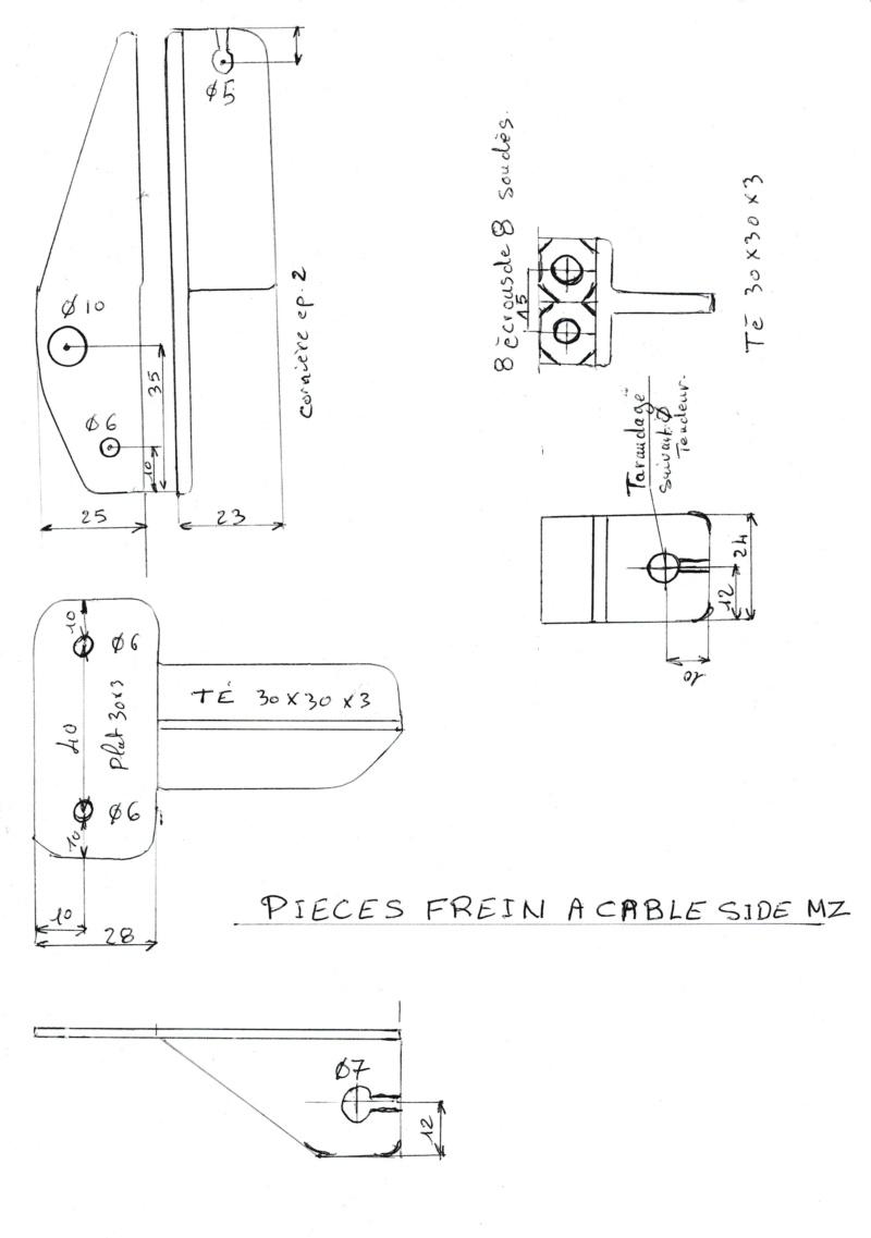 Vadrouille dans l est - Page 5 Plan_f10