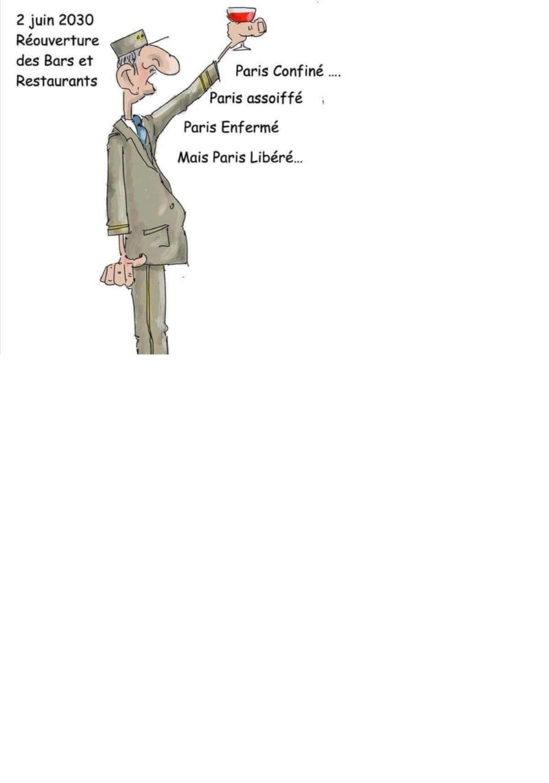Humour du jour - Page 33 Sans_t22