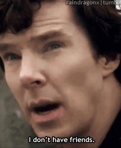 Sherlock Tumblr40