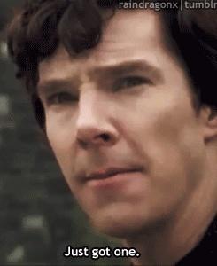 Sherlock Tumblr42