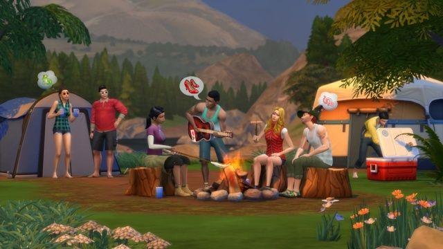 Les Sims 4 Destination Nature [13 Janvier 2015] B5e2yx10