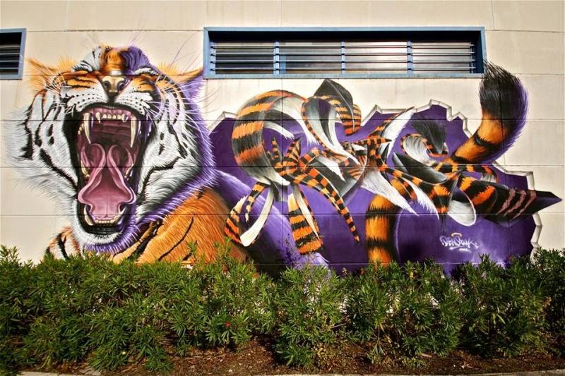 Culture Hip-Hop - Page 16 Densoc10