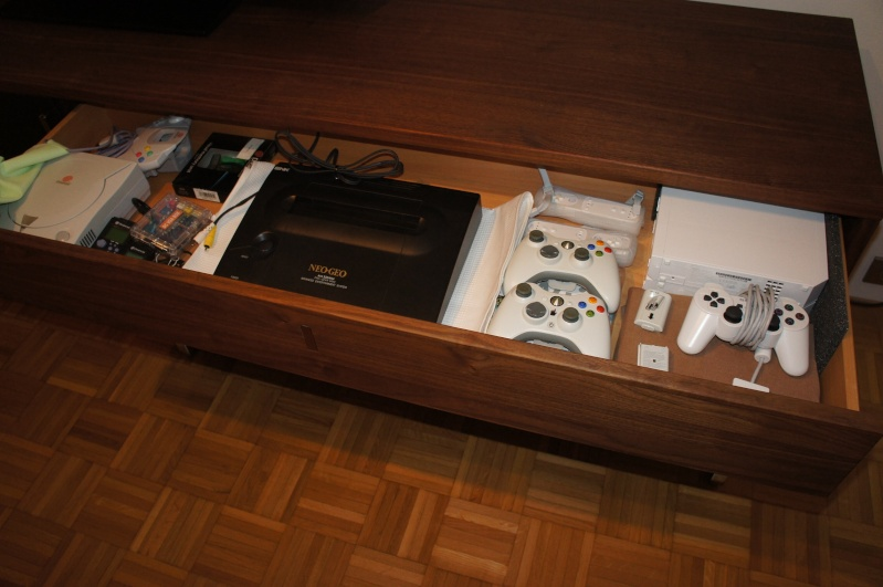 la collection de Salgueiro Dsc02355