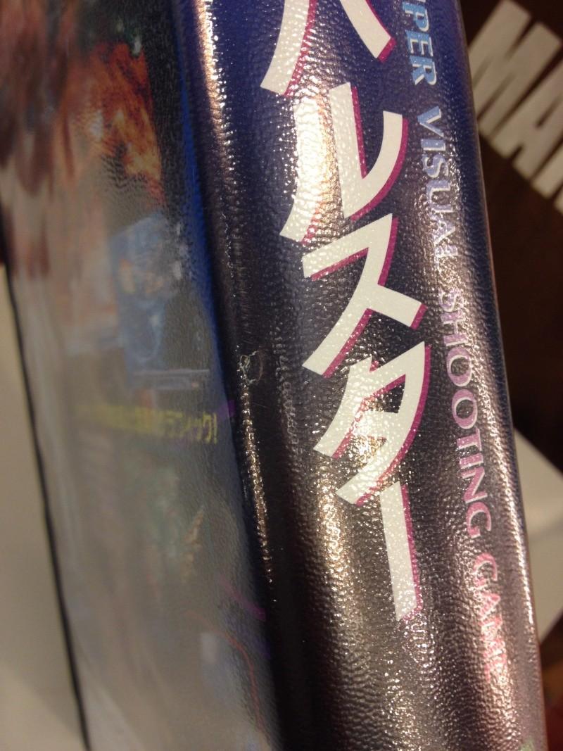 Voyage au JAPON ET achats de jeux AES sur TOKYO - Page 4 Img_3613