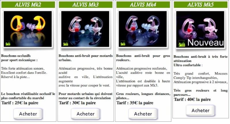 Discussion sur les bouchons auditifs Alvis_10