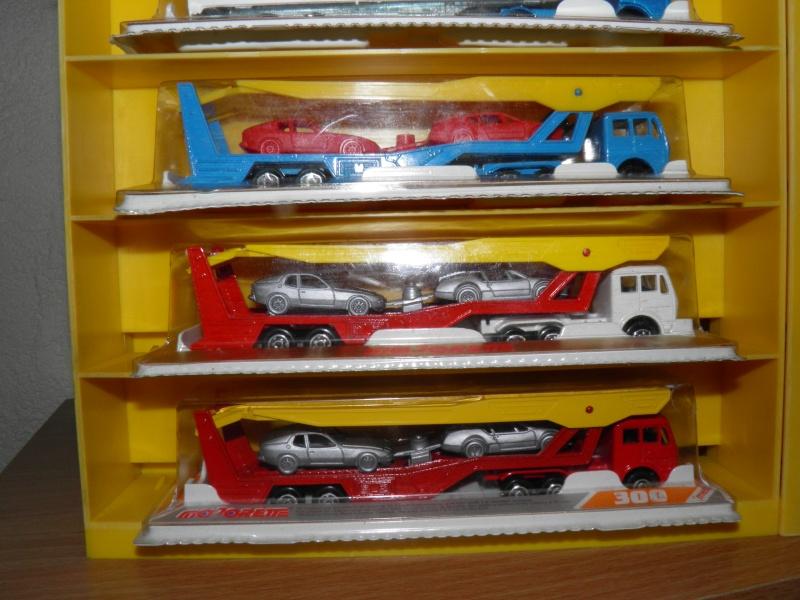 La collection de Minialpine  P7040016