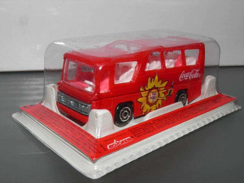 N°262 Minibus Pa190038