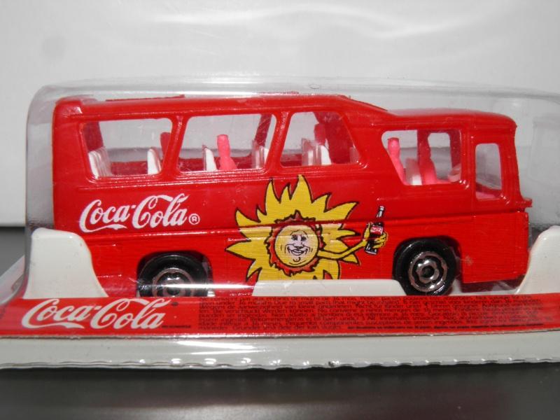 N°262 Minibus Pa190039