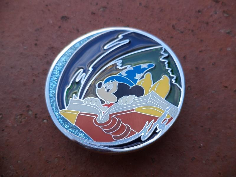 Le Pin Trading à Disneyland Paris Dsc00516